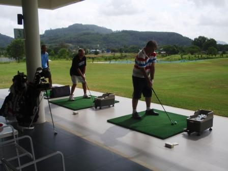 20110606ゴルフ01