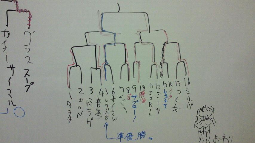 2012021219160000.jpg