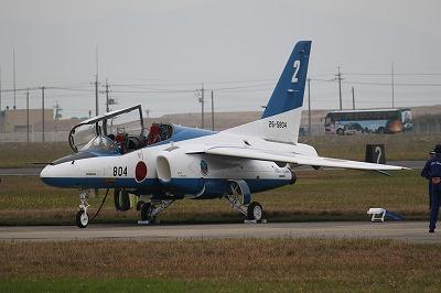 2010_05160253.jpg