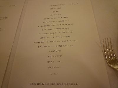 P1100275.jpg