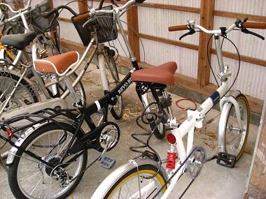 20110329自転車