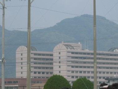 20110605景色