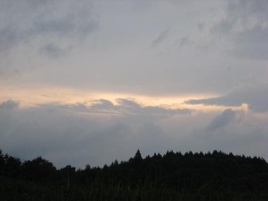 20110826けしき