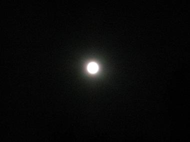 20110912月
