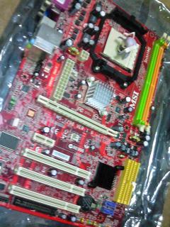 NEC_0133_20100206211706.jpg