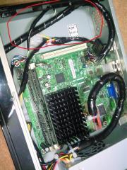 NEC_0381222.jpg