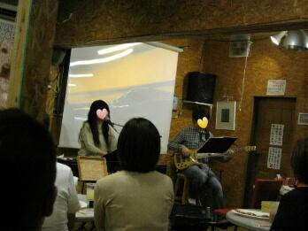 2010.5.29たろはなライブ0016