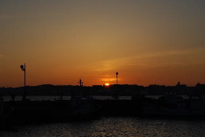 2010.5.30門司港レトロ夕方散歩0035