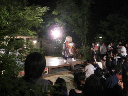 2010.6.19?20 小旅行 IXY撮影分0019