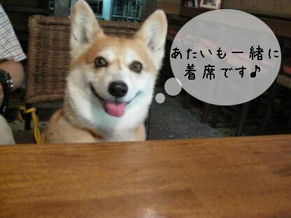 2010.6.19?20 小旅行 IXY撮影分0007