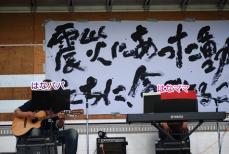 2011_0605(071).jpg