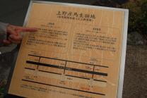 DSC_6384-1.jpg