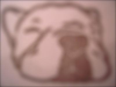 DSCN7076_convert_20120203191753.jpg