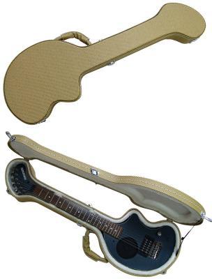 ぞー3ギターケース