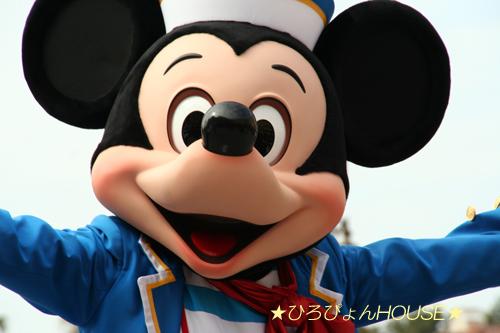 ミッキー25