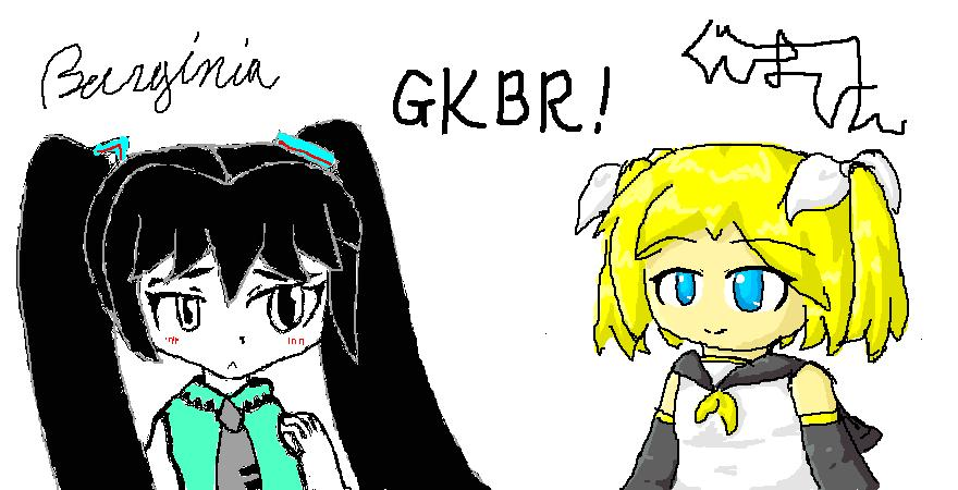 GKBR.jpg