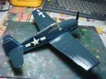 F6F-032.jpg