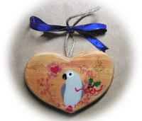yomu-heart-sho001.jpg