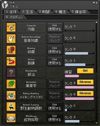 mabinogi_2009_12_05_004.jpg