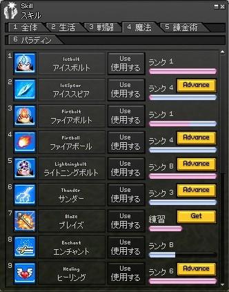 mabinogi_2009_12_05_006.jpg