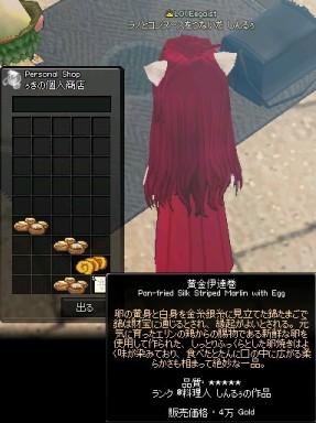 mabinogi_2010_01_02_001.jpg