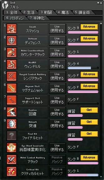 mabinogi_2010_07_24_006.jpg