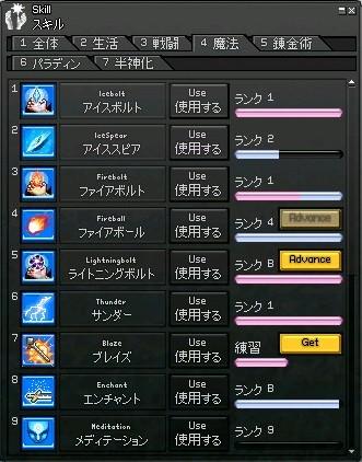 mabinogi_2010_07_24_007.jpg
