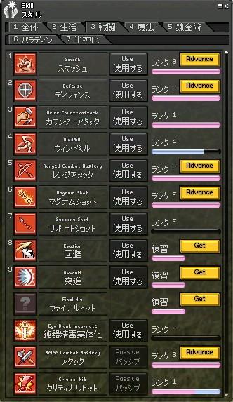 mabinogi_2010_08_14_004.jpg