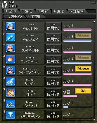 mabinogi_2010_08_14_005.jpg