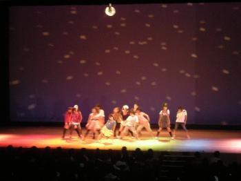 ななダンス2