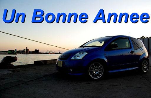 2010C2-Un Bonne Annee-01