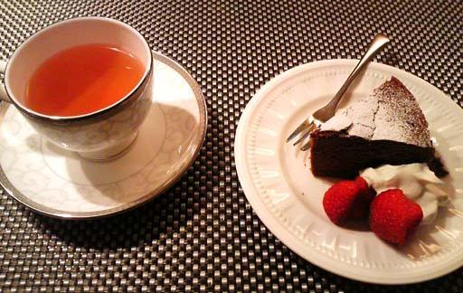 tea-00.jpg