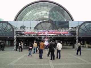 メッセ2010-1-2