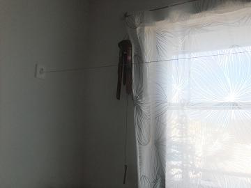 室内物干②