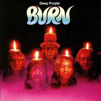 Burn DeepPurple01