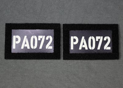 2010052401.jpg