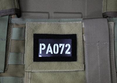 2010052403.jpg