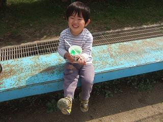 2009_1004悠希0015