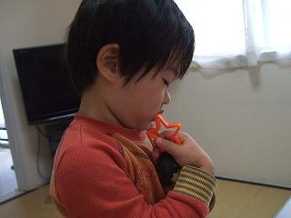 2009_1005悠希0005