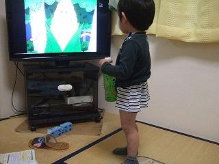 2009_1005悠希0009