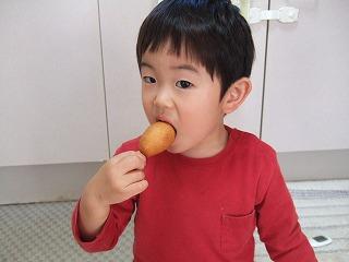 2009_1008悠希0008