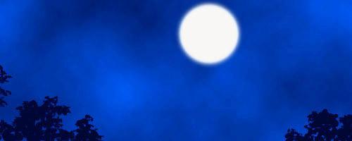月~MIX-B