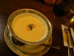 浅草橋ステーキレストラン「わかき」3