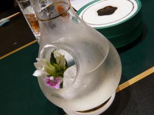 加賀料理「大志満」7