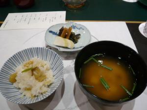 加賀料理「大志満」11