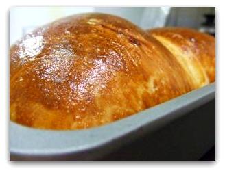 食パン?①