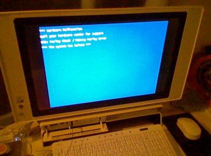 HNI_0059_convert_20091018173622.jpg
