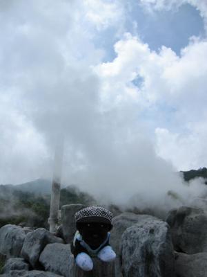 ほたる温泉3