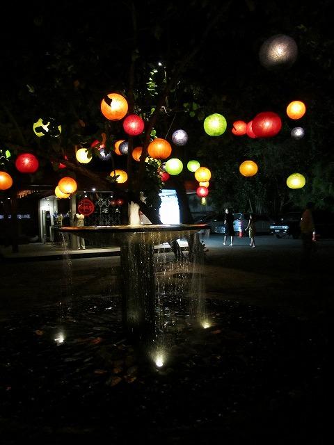 バリ2010 4月18日 224