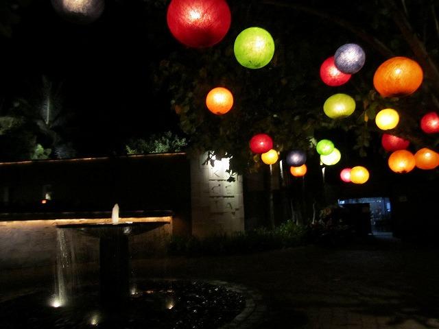 バリ2010 4月18日 227